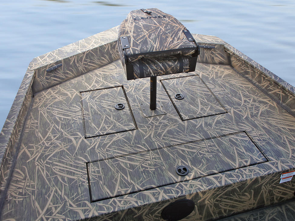 Predator-Shadow-Grass-Bow-Deck-with-Seat