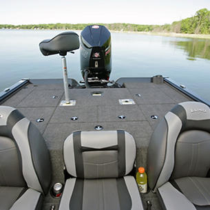 Pro-V-Bass-Bench-Aft-Deck-with-Butt-Seat