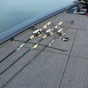 Pro-V-Bass-Bow-Deck-Port-Rod-Straps