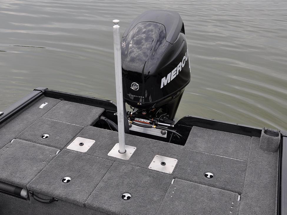 Pro-V-Bass-Optional-Ski-Pylon