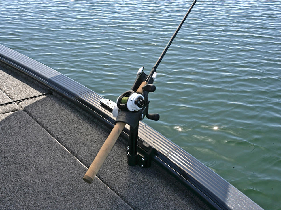Pro-V-Bass-SportTrak-Rod-Holder