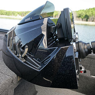 Pro-V-Bass-Starboard-Console-with-Integrated-Tool-Holder