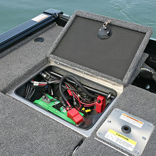 Pro-V-Bass-XS-Aft-Battery-Storage-Compartment