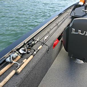 Pro-V-Bass-XS-Aft-Deck-Port-Rod-Straps