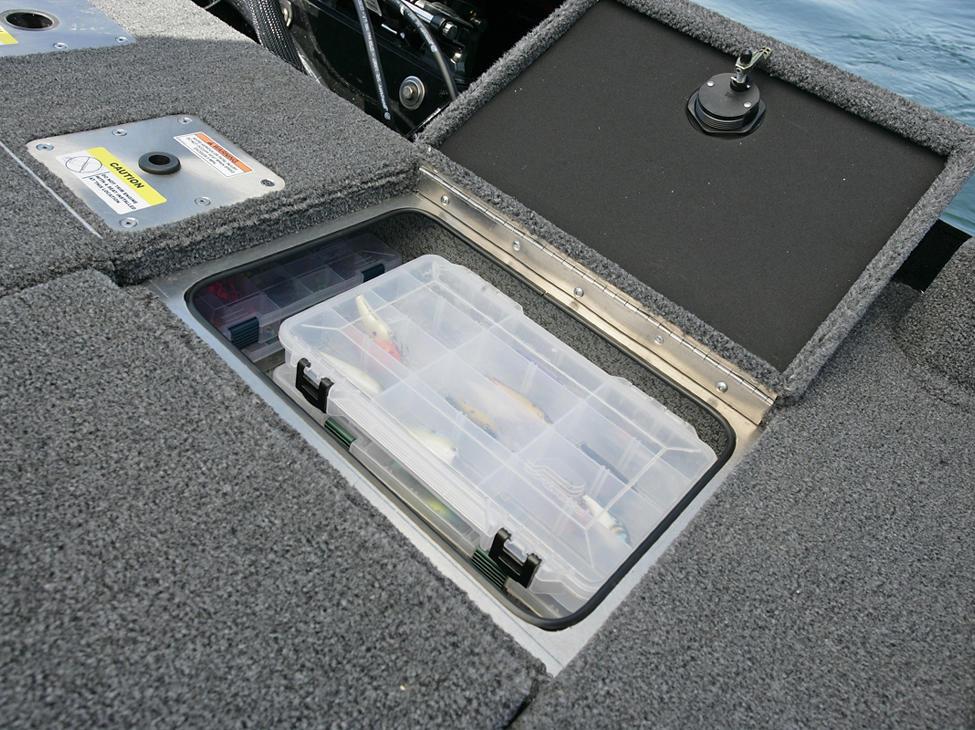 Pro-V-Bass-XS-Aft-Deck-Storage-Compartment