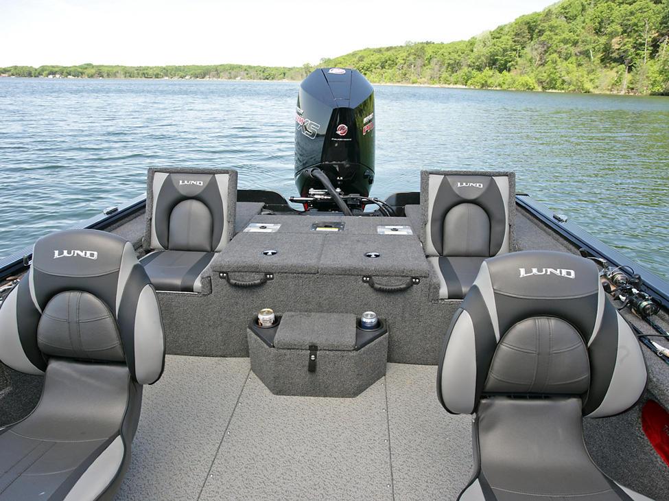 Pro-V-Bass-XS-Cockpit