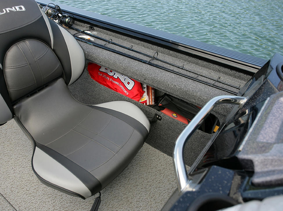 Pro-V-Bass-XS-Port-Cockpit-Storage