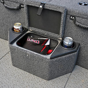 Pro-V-Bass-XS-Step-Storage-and-Cup-Holder