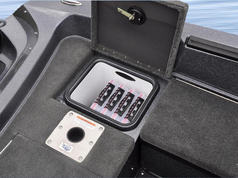 Pro-V-GL-Aft-Port-Removable-Storage-Bin