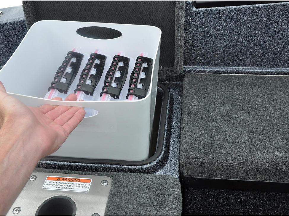 Pro-V-GL-Aft-Removable-Storage-Bin
