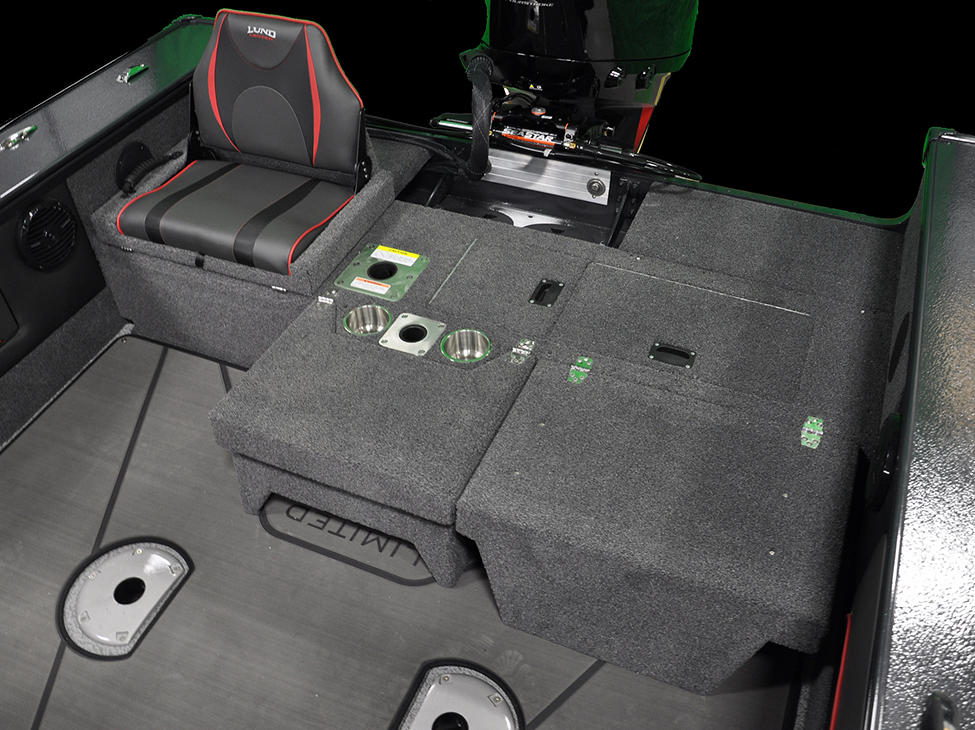 Pro-V-Limited-Optional-Multi-Part-Aft-Flip-Seat-One-Up-One-Down