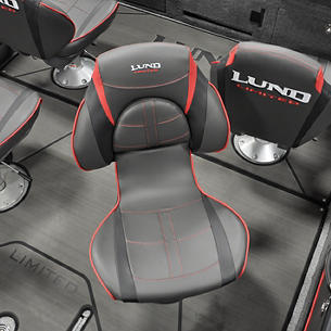 Pro-V-Limited-Pro-Ride-Seats