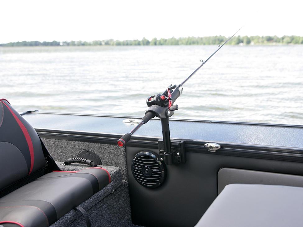 Pro-V-Limited-Sport-Trak-Rod-Holder