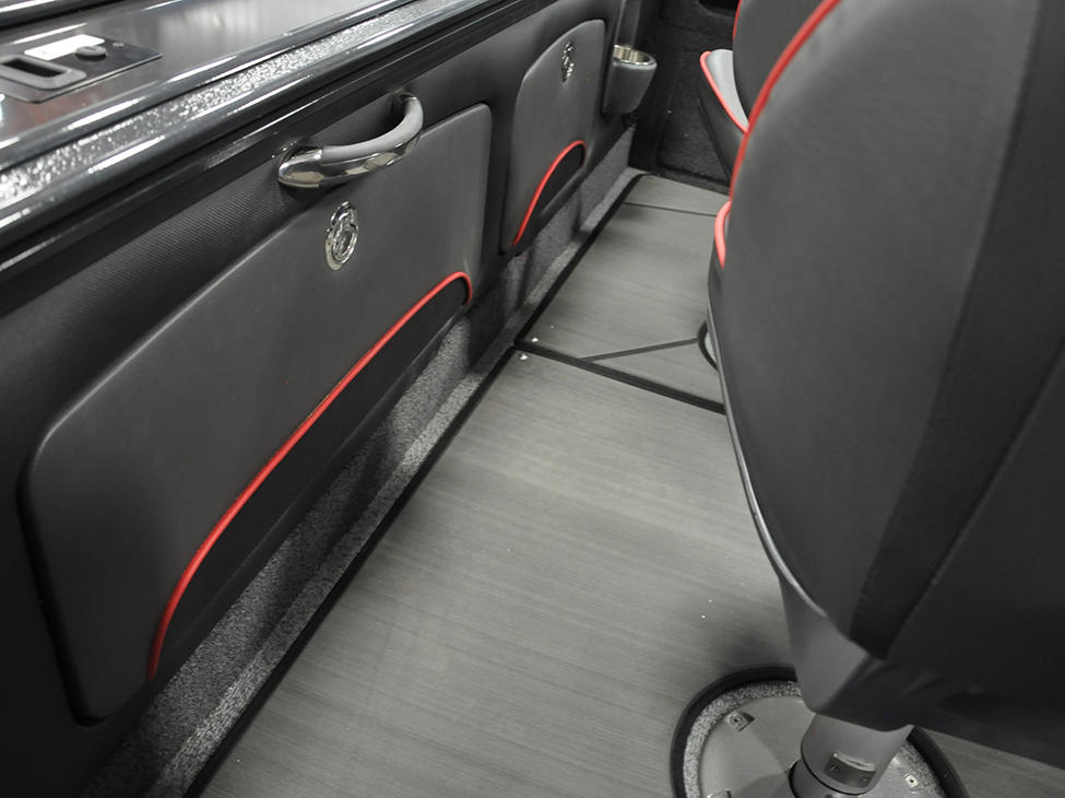 Pro-V-Limited-Trim-and-Upholstery