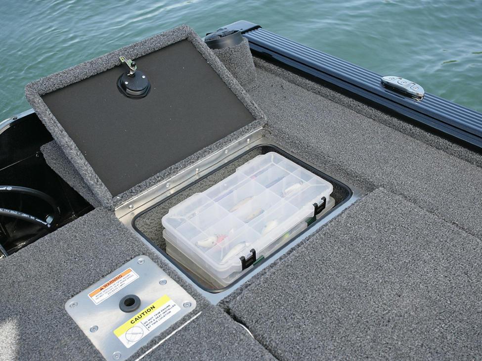 Pro-V-Musky-XS-Aft-Deck-Storage-Compartment