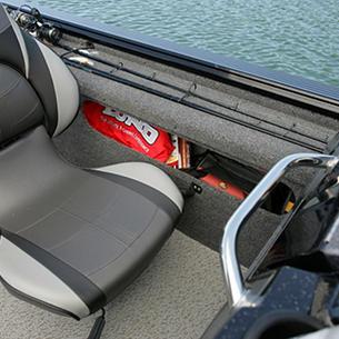 Pro-V-Musky-XS-Port-Cockpit-Storage
