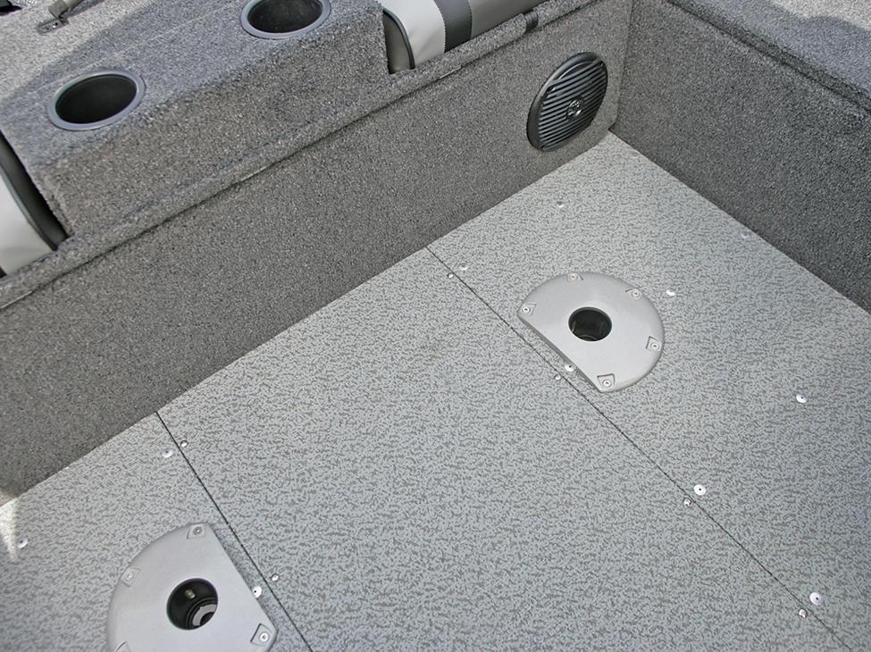 Rebel-XL-Sport-SS-Cockpit-Seat-Bases