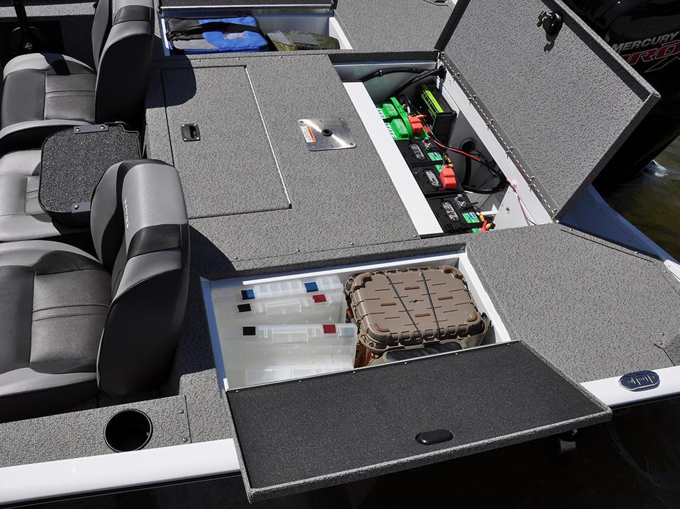 Renegade-Aft-Deck-Port-Storage-Compartment