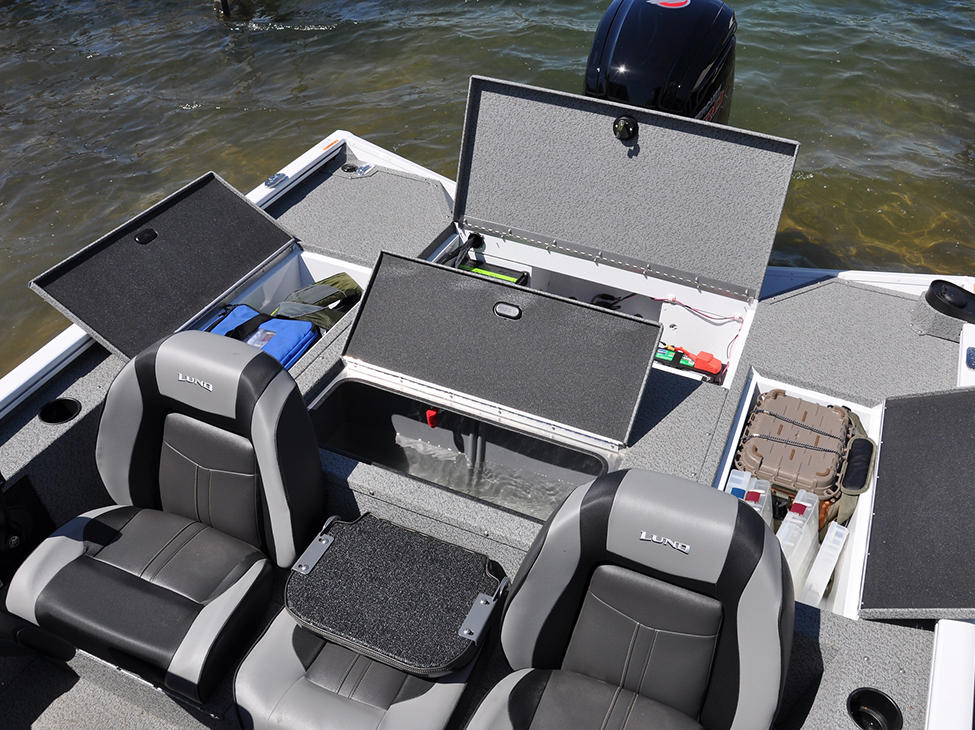 Renegade-Aft-Deck-Storage-Compartments-Open