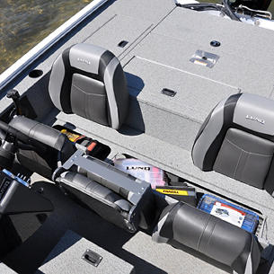 Renegade-Bench-Storage-Compartment-Open