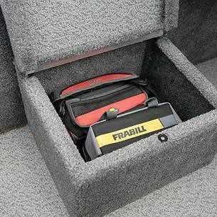 Renegade-Bow-Deck-Step-Storage