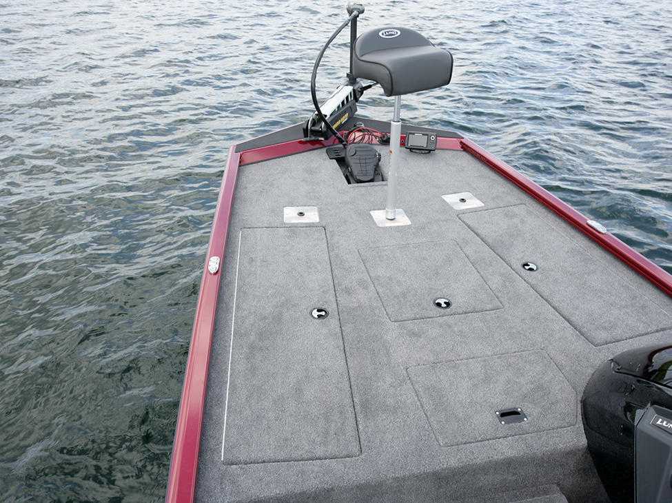 Renegade-Crappie-Option-Bow-Deck