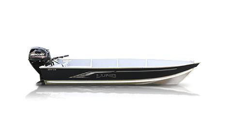 SSV-14 - Black