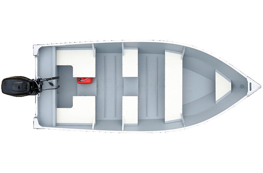 SSV-16