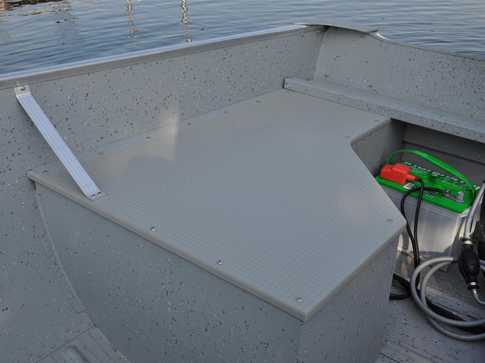 SSV-Composite-Seat-Top-Option
