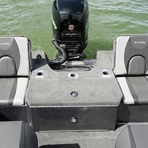 Tyee-GL-Aft-Jump-Seats-Open