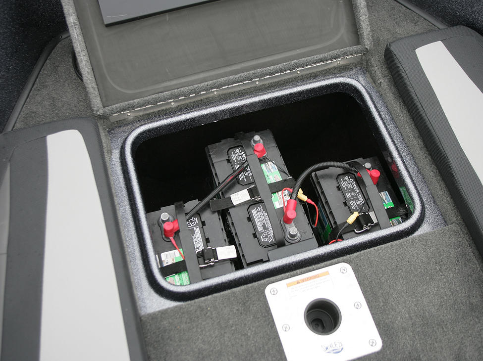 Tyee-GL-Bow-Deck-Battery-Storage-Compartment