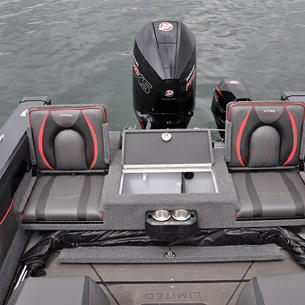 Tyee-Limited-Aft-Platform-Compartments