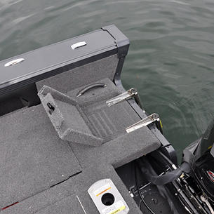 Tyee-Limited-Boarding-Ladder-Deployed
