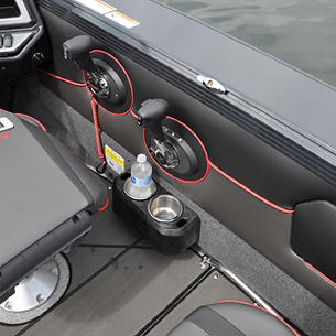 Tyee-Limited-Command-Console-Cup-and-Tool-Holder
