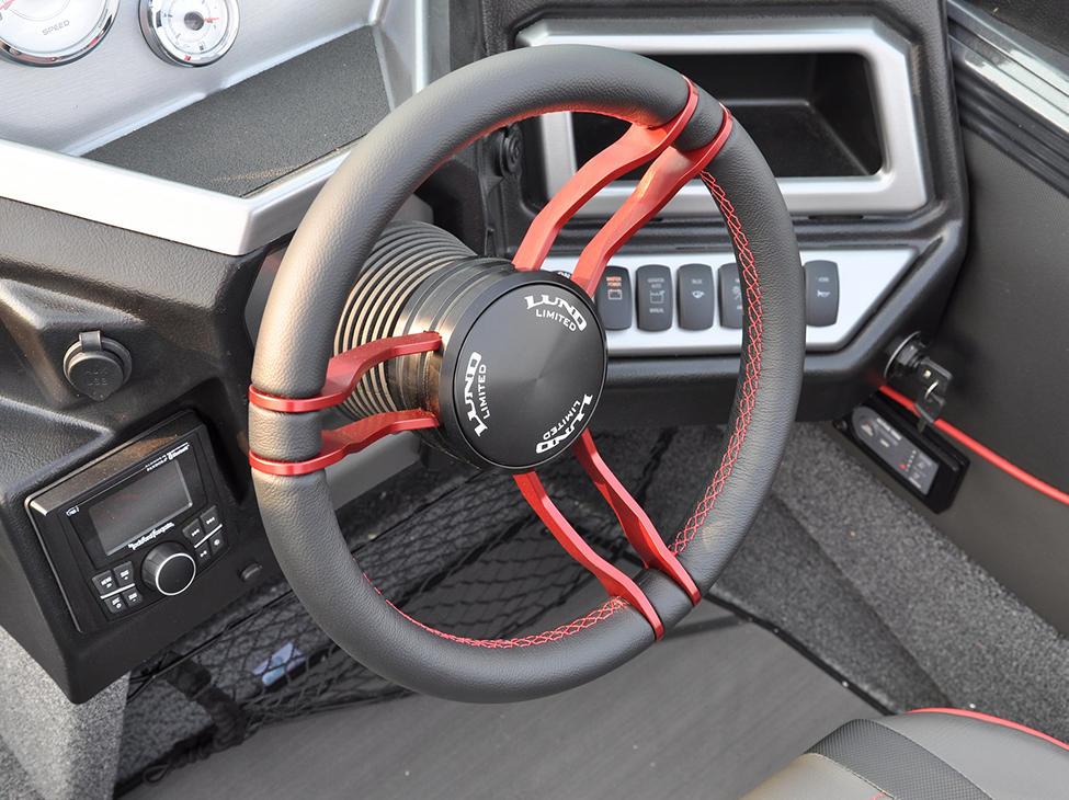 Tyee-Limited-Steering-Wheel