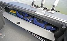 Tyee-Magnum-Starboard-Storage-Compartment