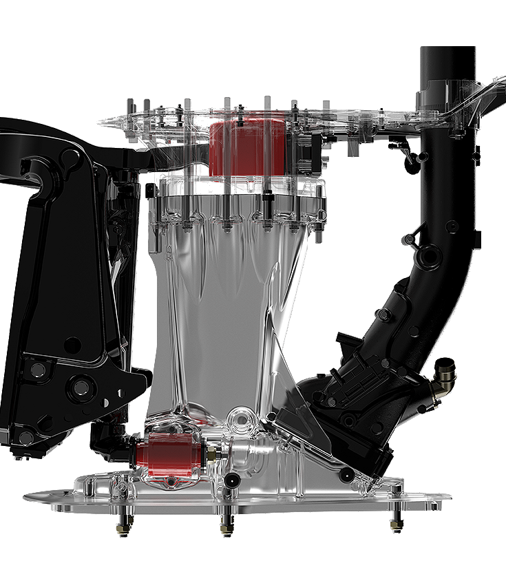 V8_FS_Racing-CMS-Mounts.png