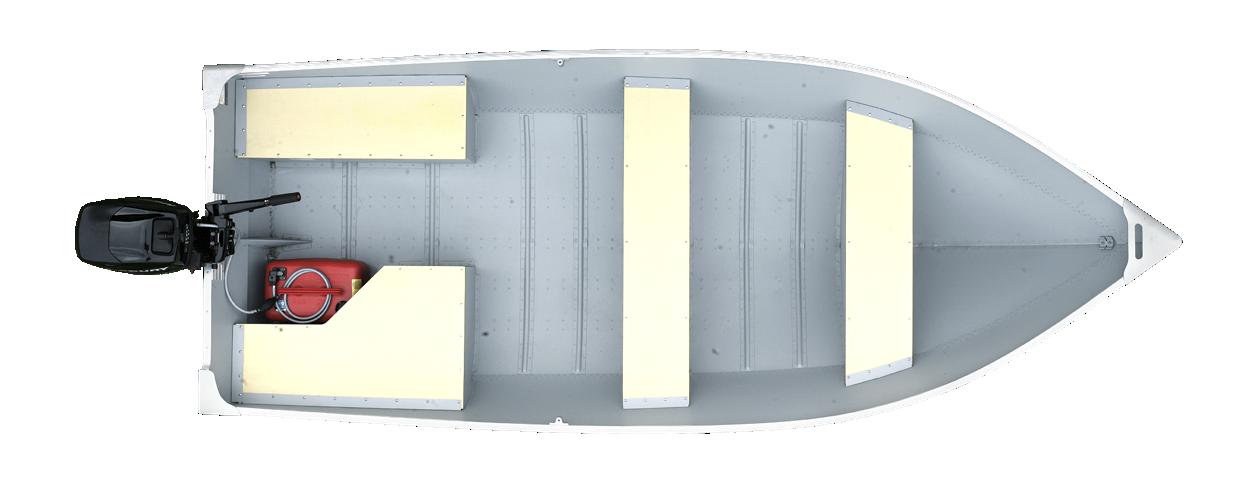 open-storage-image