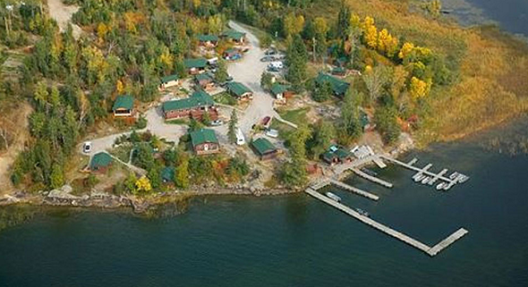 ln-lund-life-boat-fish-blog-camps-and-resorts-andy01