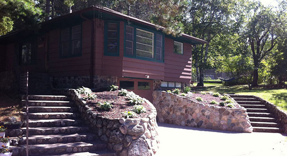 ln-lund-life-boat-fish-blog-camps-and-resorts-cabin-o-pines05