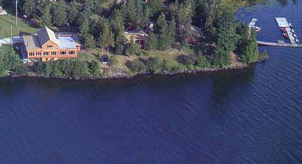 ln-lund-life-boat-fish-blog-camps-and-resorts-evergreen01