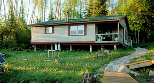 ln-lund-life-boat-fish-blog-camps-and-resorts-wilderness03