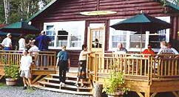ln-lund-life-boat-fish-blog-camps-and-resorts-witch01