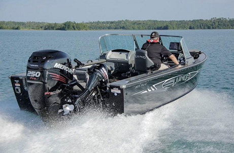 ln-lund-life-boat-fish-blog-fishing-tips-boat-buyers-guide-1