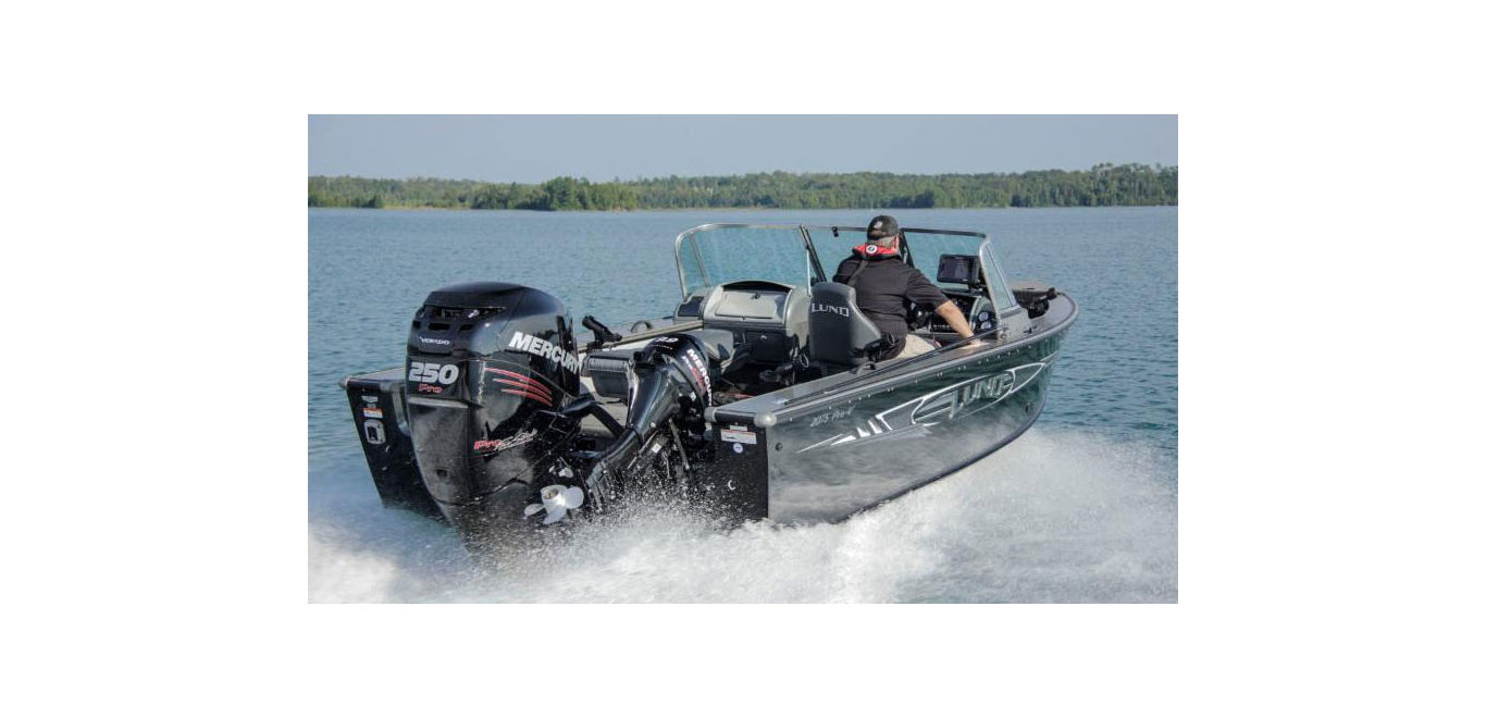 ln-lund-life-boat-fish-blog-fishing-tips-boat-buyers-guide-th