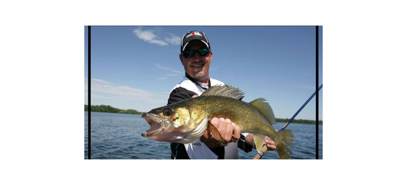 ln-lund-life-boat-fish-blog-fishing-tips-make-some-noise-th
