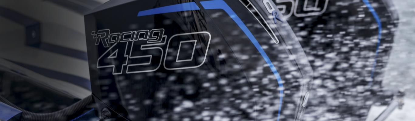 mercury-racing-450r-2019-tom-leigh-2487