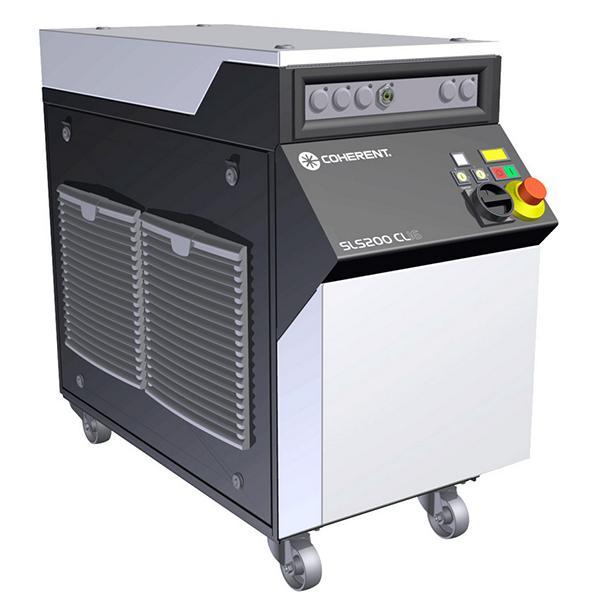 SLS 2000 CL Product Image