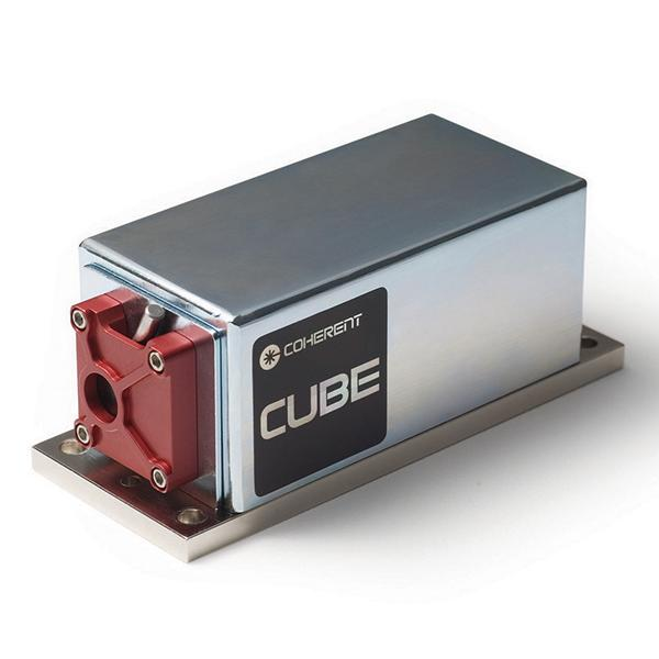 CUBE 640