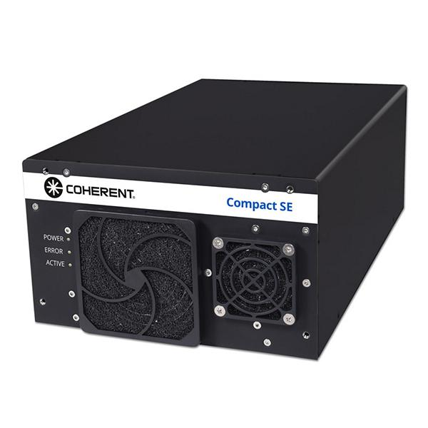 Compact SE product image